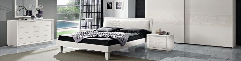Arredo e luce il tuo punto di riferimento su arredamento ed illuminazione - Illuminare la camera da letto ...