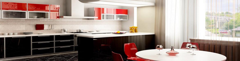 Arredamento moderno tendenze e consigli stanza per stanza for Stile moderno della prateria