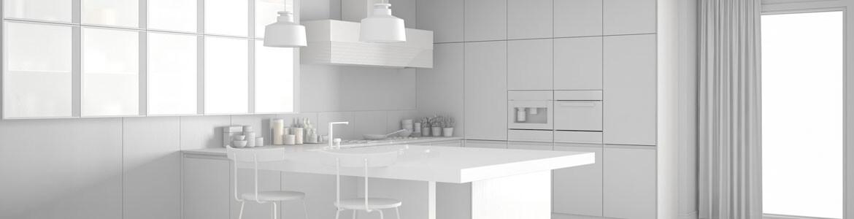 Arredamento moderno elegante per casa contemporanea for Arredamento casa elegante