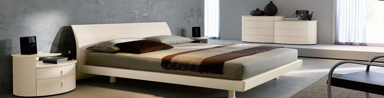 Come arredare una camera da letto moderna - Come rendere bella una camera da letto ...