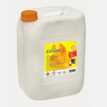 ETHALINE Bioetanolo Offerta Tanica da 10 litri Inodore Garantito