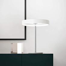 FABAS Double 3474-30-102 Lampada di Design da Tavolo a LED