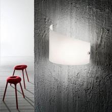 FABAS Moa 3249-21-102 Lampada Moderna da Parete