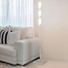 LAMPADE MODERNE selezionate per illuminare la casa con stile