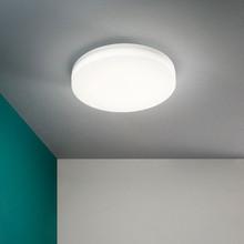 FABAS Trigo 3525-61-102 Lampada da Esterno da Soffitto a LED