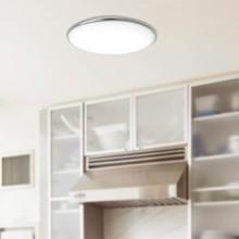 FAN EUROPE Divina S PL40 Lampada Moderna Soffitto LED 24w