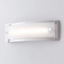 FAN EUROPE Joyce AP30x9 Lampada da Parete Moderna a LED