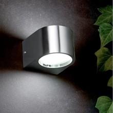 FARO Ion-2 71385 - Lampada da Parete da Esterno
