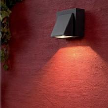 FARO Kamal-1 70556 - Lampada da Parete da Esterno