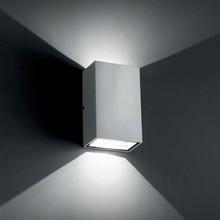 FARO Ling 70813 - Lampada da Parete da Esterno
