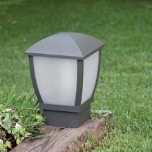 FARO Mini Wilma 74997 - Lampada da Terra da Esterno