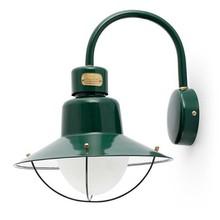 FARO Newport 71152 - Lampada da Parete da Esterno