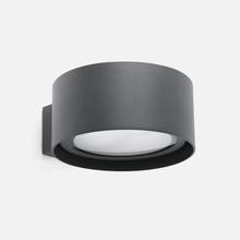 FARO Quart 70579 Lampada per Esterno da Parete a LED