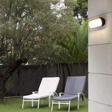 FARO Tone 71539 Lampada da Esterno per Parete a LED