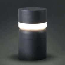 FARO Sete 75521 - Lampada da Terra da Esterno