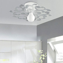 GIBAS Kirk 151/1FG Lampada Moderna da Soffitto