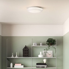 PHILIPS Cinnabar 333653116 Lampada Moderna da Soffitto a LED
