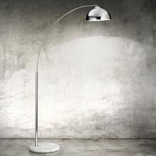 PERENZ 4324 - Lampada Moderna da Terra