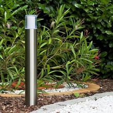 Philips Hare 162884716 Palo da esterno 80cm