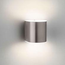 Philips Parrot 173014716 Lampada da esterno da parete