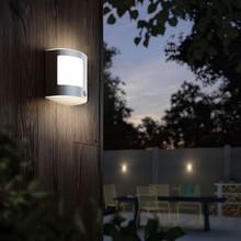 Philips Parrot 173164716 Lampada da esterno da parete