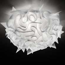 Slamp Veli Oplal Lampada da soffitto