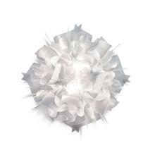 SLAMP Veli Prisma Mini - Parete Soffitto