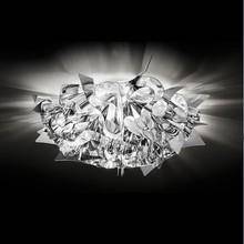SLAMP Veli Silver Mini - Parete Soffitto