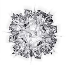 SLAMP Veli Silver - Parete Soffitto