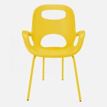 UMBRA Oh Chairs Sedia Moderna Gelsomino