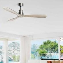 PERENZ 7142 CL - Ventilatore da Soffitto senza luce