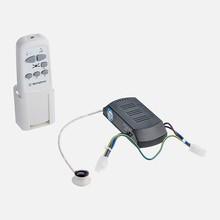 Westinghouse 78095 Kit Telecomando per Ventilatori da Soffitto