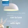 Catalogo Philips illuminazione per interno