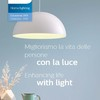 Catalogo Philips illuminazione per interno