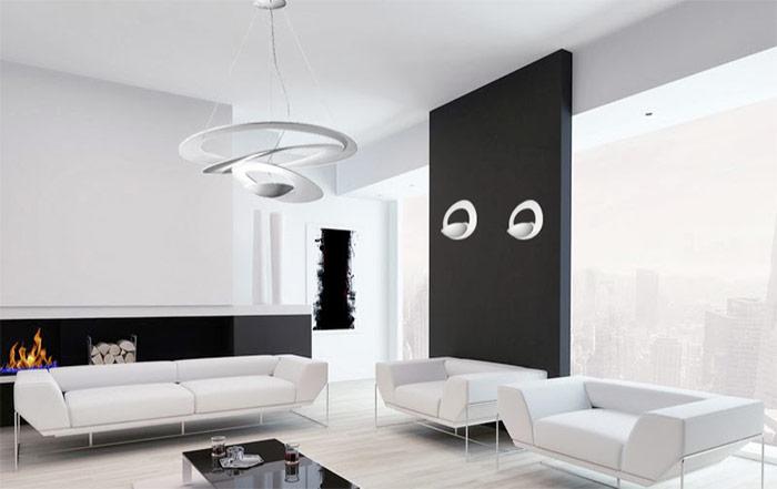 Lampadario stile tiffany da cucina la collezione di disegni di lampade che - Lampadari per bagni moderni ...