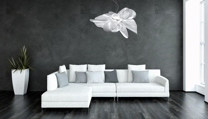 Luce e design per la tua casa - Grancasa lampadari ...