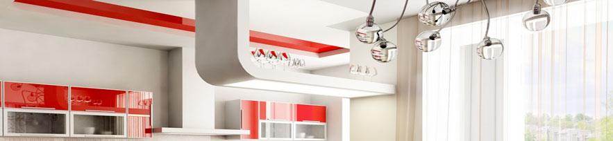 Arredamento ed illuminazione prezzi ed offerte online for Offerte arredamento online