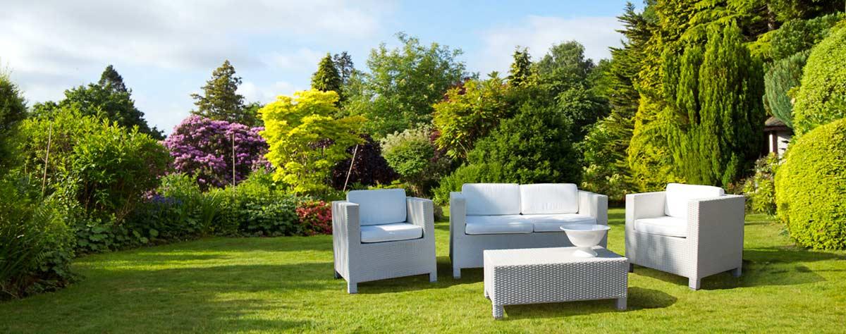 Arredo giardino catalogo ed offerte online di accessori for Offerte giardino