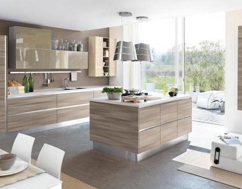 negozio arredamento cucine scavolini genova,centro cucine .... cucine componi...