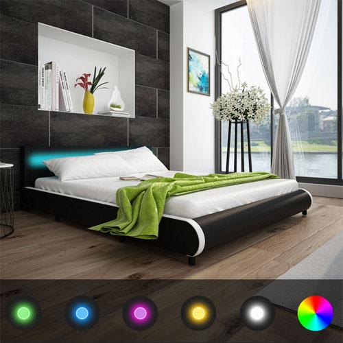 Stanza da letto moderna olga with stanza da letto moderna - Stanza da letto moderna ...