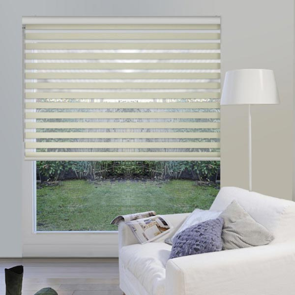 Tende oscuranti l 39 evoluzione nella protezione contro i - Adesivi oscuranti per finestre ...